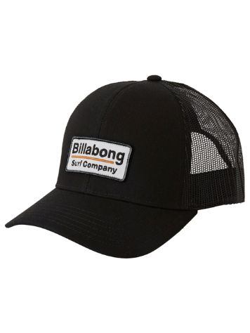 Billabong Walled Trucker Kapa s šiltom