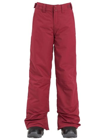 Billabong Alue Pantalon