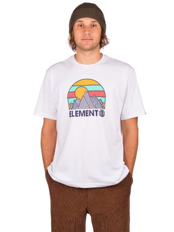 Element Kozy T-shirt