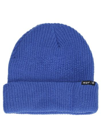 HUF Essentials Usual Gorro
