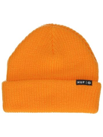 HUF Essentials Usual Beanie