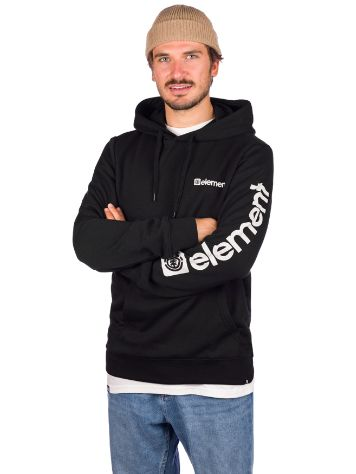Element Joint Sudadera con Capucha