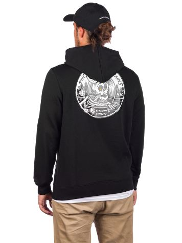 Element B-Side Hoodie