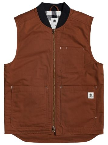 Element Craftman Gilet