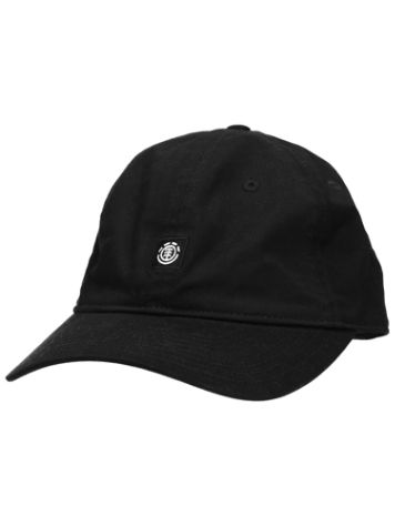 Element Fluky Dad Casquette