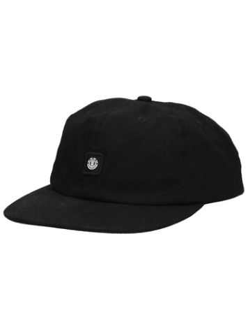 Element Pool Casquette