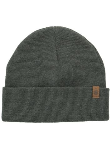 Element Carrier Gorro