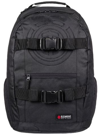 Element Mohave 30L Mochila