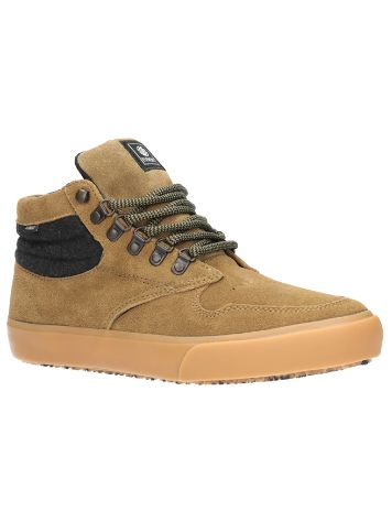 Element Topaz C3 Mid Sneakers
