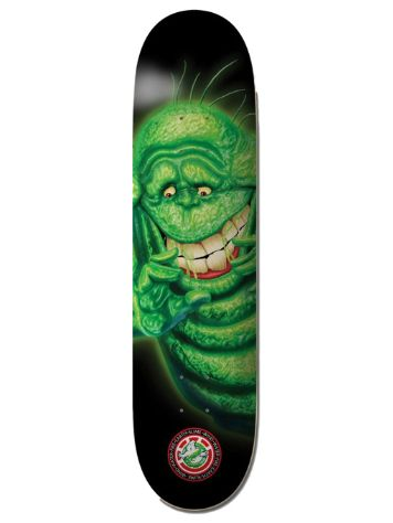 "Element Slimer 8.5"" Tábua de Skate"
