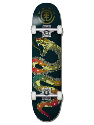 "Element Venom 7.75"" Complete"