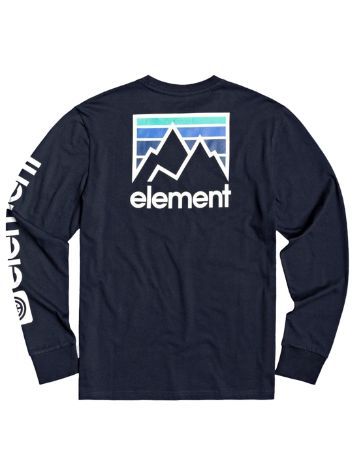 Element Joint Longsleeve T-Shirt