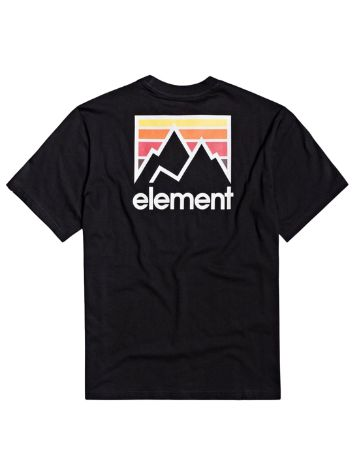Element Joint Tricko