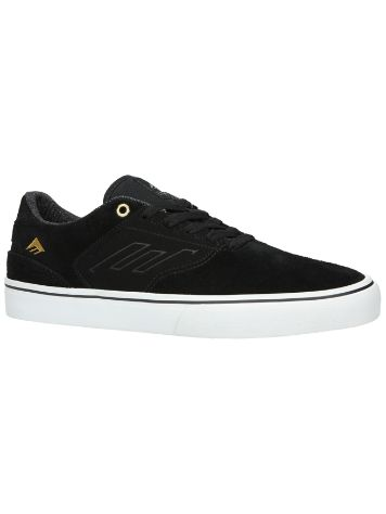 Emerica The Low Vulc Skate Shoes
