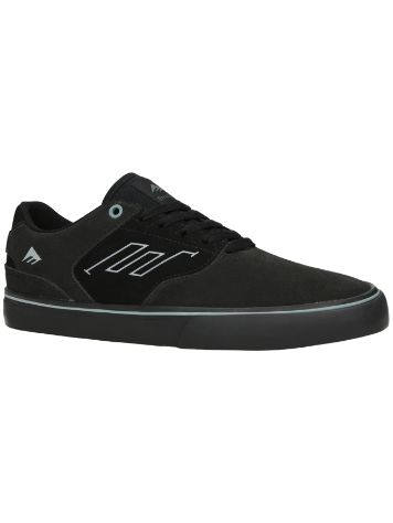 Emerica The Low Vulc Chaussures de Skate