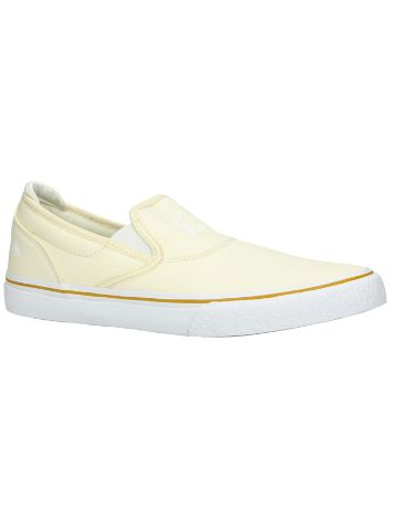 Emerica Wino G6 SB Reserve Slip-On