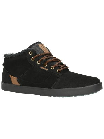 Etnies Jefferson MTW Winterschuhe