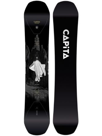Capita Super DOA Wide 161W 2021