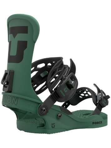 Union Force 2021 Snowboardbindung