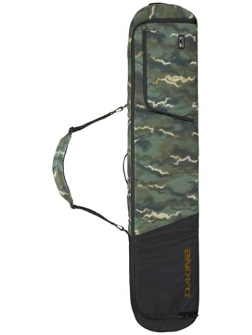 Dakine Tour 165cm Boardbag