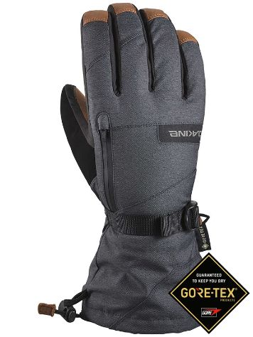 Dakine Leather Titan Handskar