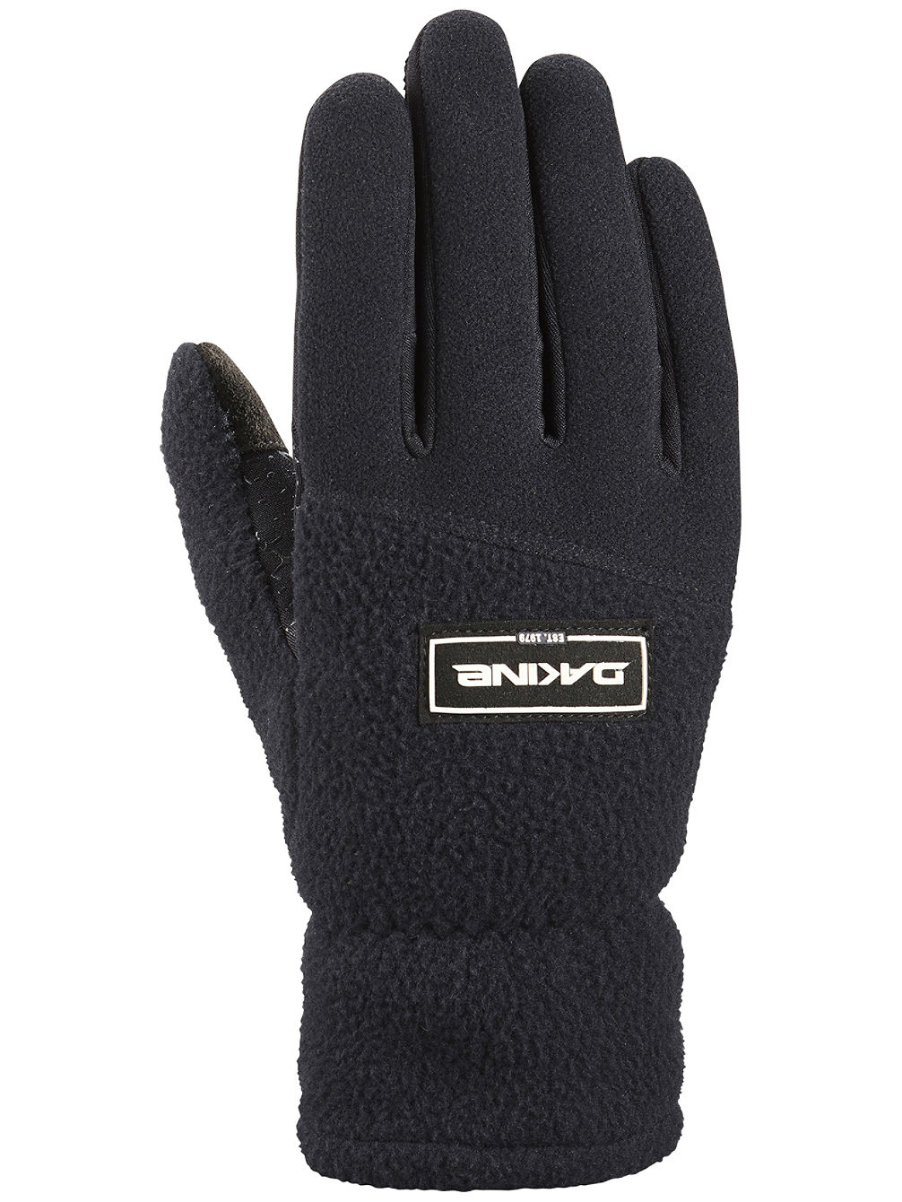 Transit Fleece Gants