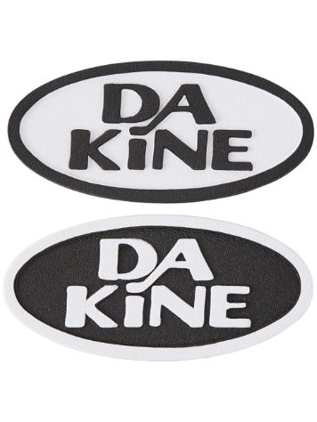 Dakine Retro Oval Stomp Pad