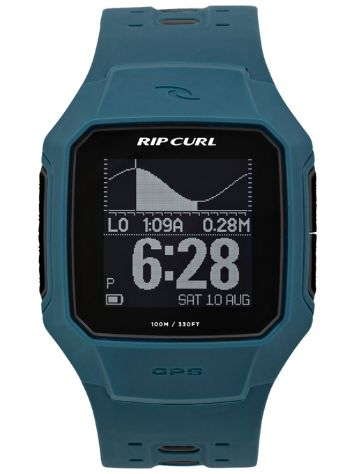 Rip Curl Search GPS Series 2 Horloge