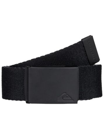 Quiksilver The Jam 5 Riem