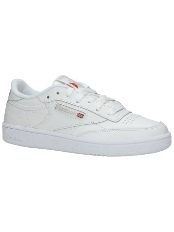 Reebok Club C 85 Superge