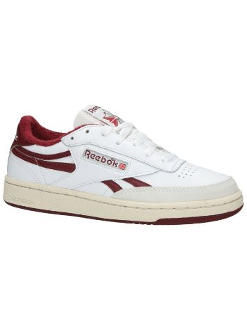 Reebok Club C Revenge Superge