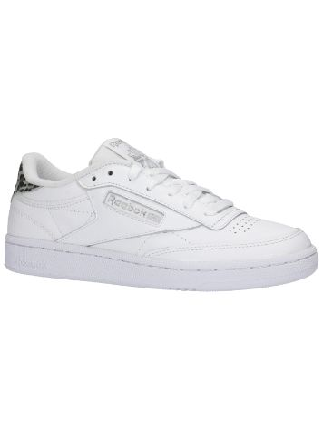 Reebok Club C 85 Tennarit