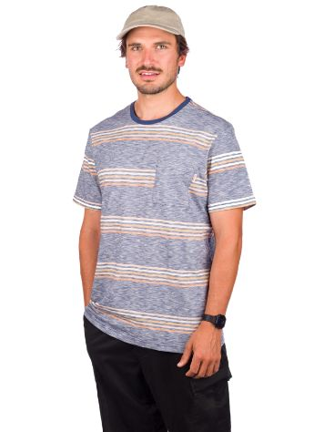 Rip Curl Surf Revival Stripe T-Shirt