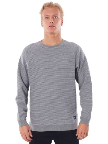 Rip Curl Vapor Cool Crew Sweater