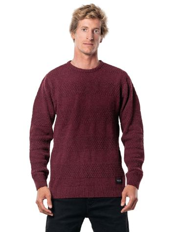 Rip Curl Skipper Sweater