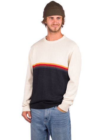 Rip Curl Surf Revival Pullover
