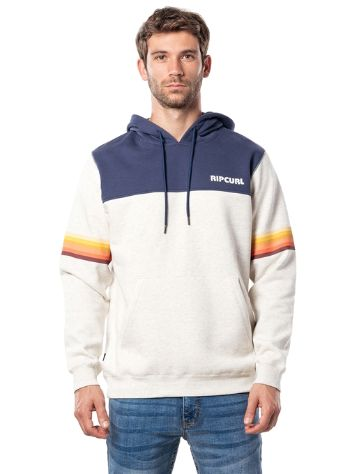 Rip Curl Mama Stacked Hoodie