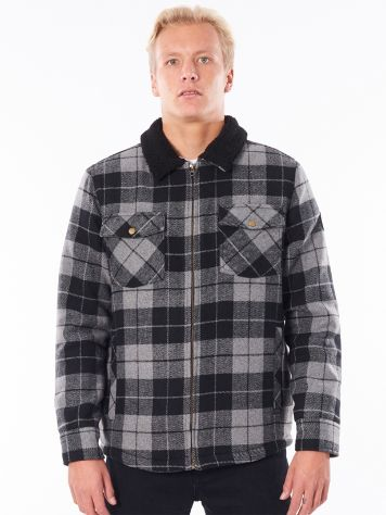 Rip Curl Logging Jacket
