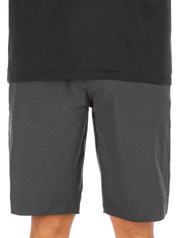Rip Curl Phase Boardwalk Shorts