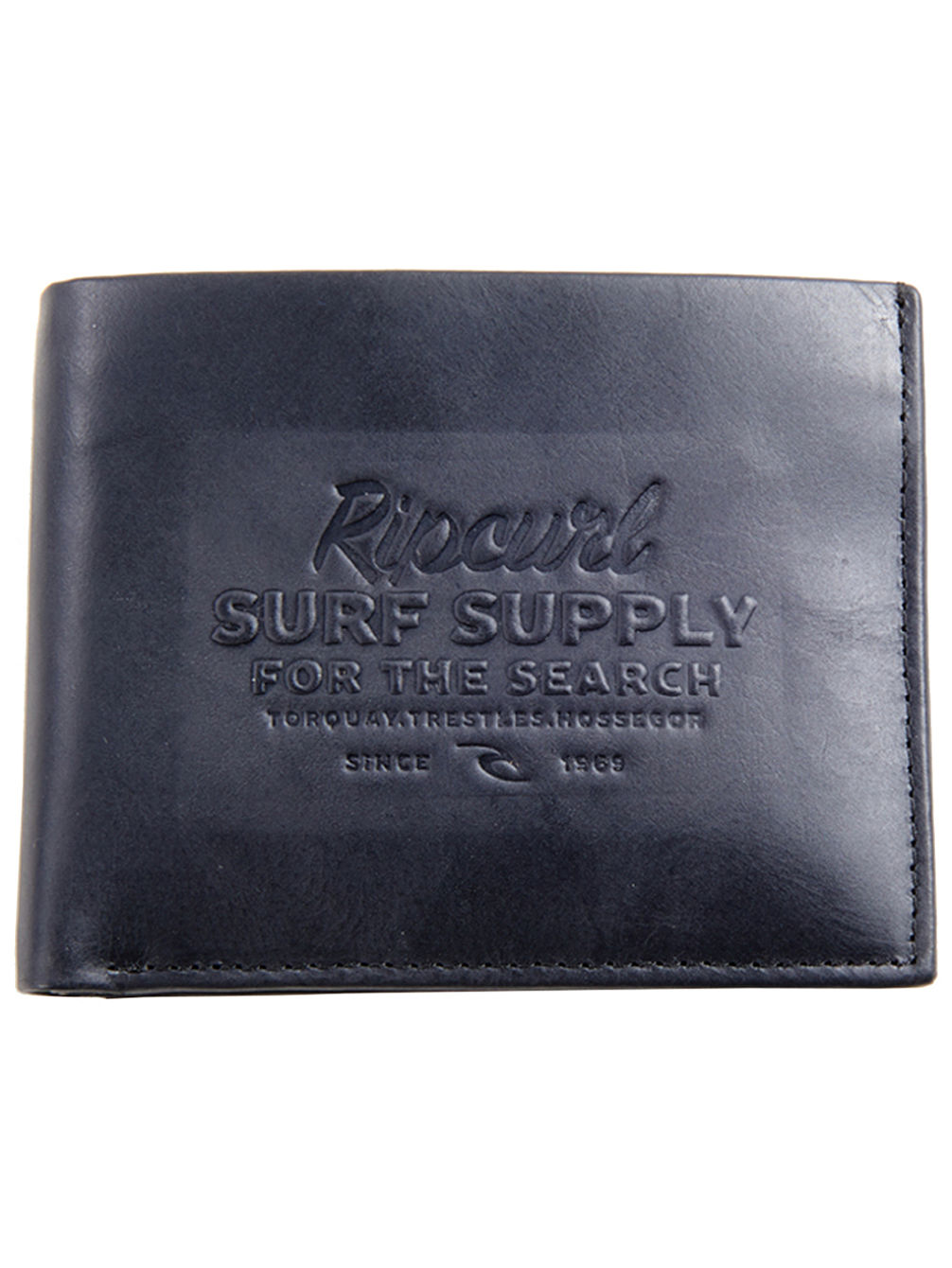 Surf Supply RFID 2 In 1 Peneženka