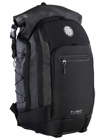 Rip Curl F-Light Surf Midnight 2 40L Rugzak