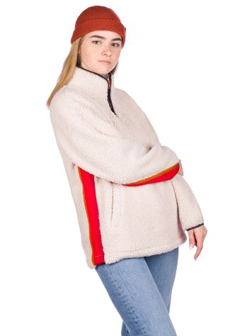 Rip Curl Nuna Polar Fleece Sweater