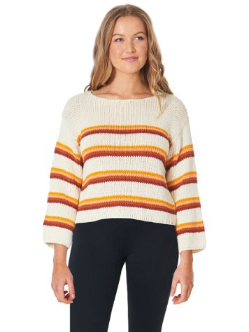 Rip Curl Golden Days Sweater