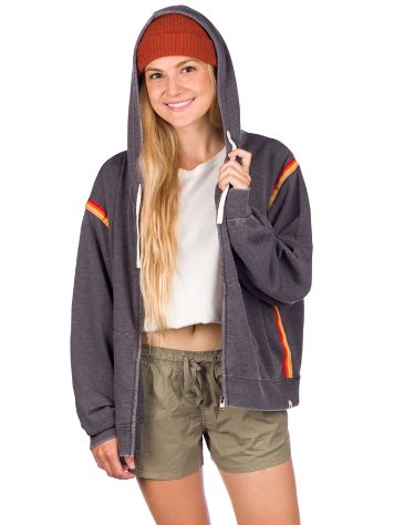 Rip Curl Golden Days Sweatjacke