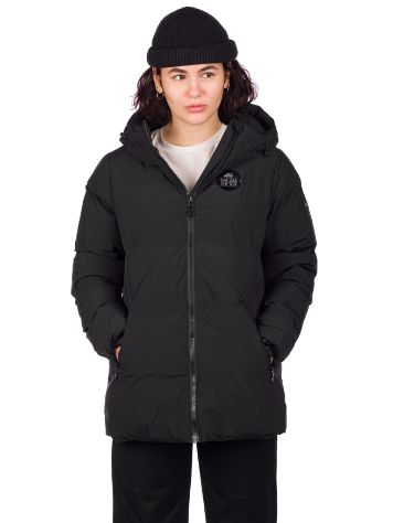 Rip Curl Anti-Series Search Puffer Jacke