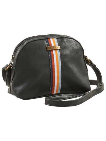 Rip Curl Revival Shoulder Handtasche