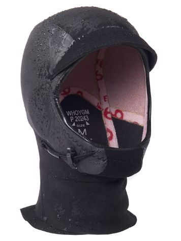 Rip Curl Flash Bomb 3mm Gb Neoprene Surf Hood