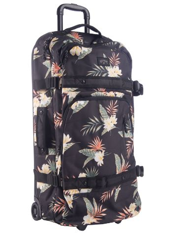 Billabong Keep It Rolling Sac de Voyage
