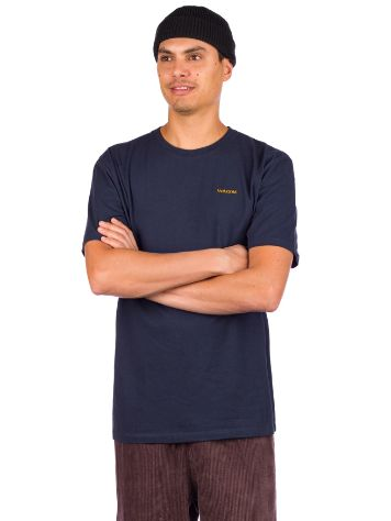 Volcom Crass Blanks LTW T-Shirt