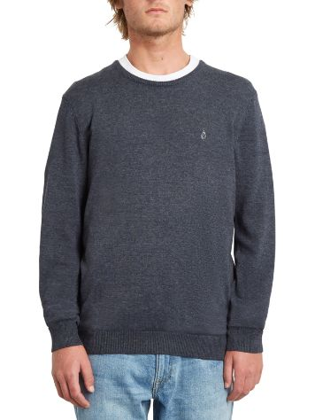 Volcom Uperstand Pullover